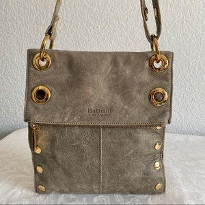 Hammitt Medium Montana Crossbody bag